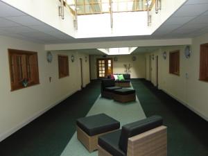 Kavanagh atrium 5